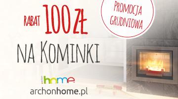 2014 12 01 kominki rabat 100 rotacyjny