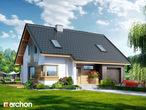 projekt Dom w żurawkach Stylizacja 5