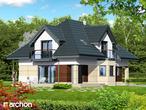 projekt Dom w majeranku Stylizacja 4