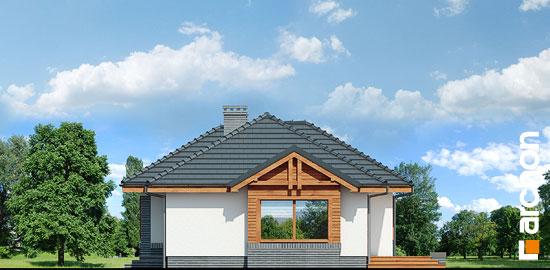 Projekt dom we wrzosach ver 2  265