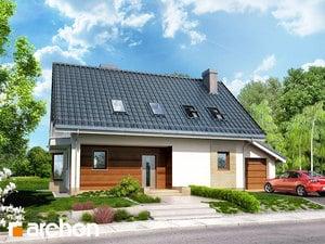 Dom w dziewannie 2