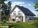 projekt Dom na polanie 2 Stylizacja 4