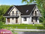 projekt Dom w fiołkach 3 Stylizacja 3