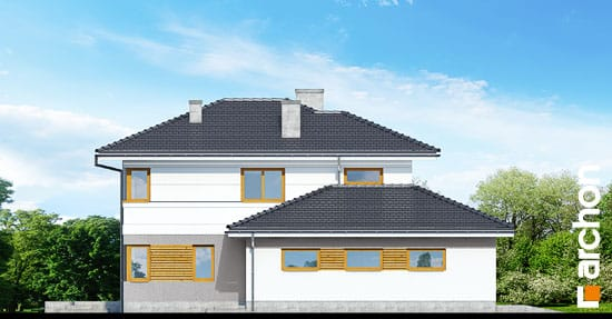 Projekt willa oliwia  266