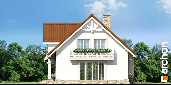 Projekt dom w asparagusach ver 2  265