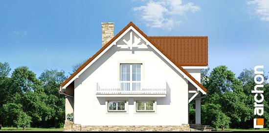 Projekt dom w asparagusach ver 2  266