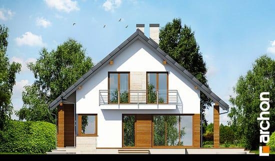 Dom W Idaredach 3 Ver 2 Hs Projekt Pl