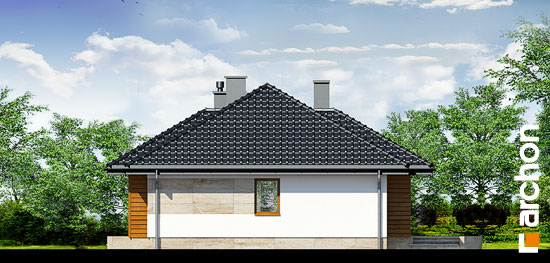 Projekt dom w akebiach ver 2  265