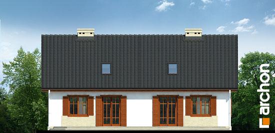 Projekt dom w borowkach r2 ver 2  267