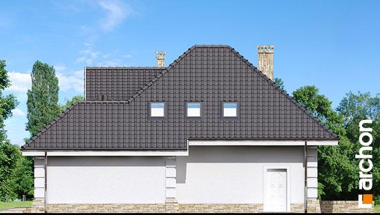 Projekt dom w rukoli ver 2  265