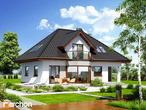projekt Dom w awokado Stylizacja 6