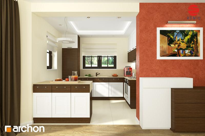 Projekt dom w tamaryszkach 9 g2  22882
