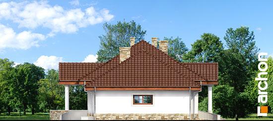 Projekt dom w gaurach ver 2  265