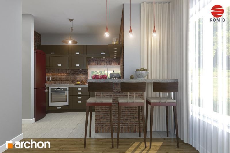 Projekt dom w kardamonie 2 r2  24326
