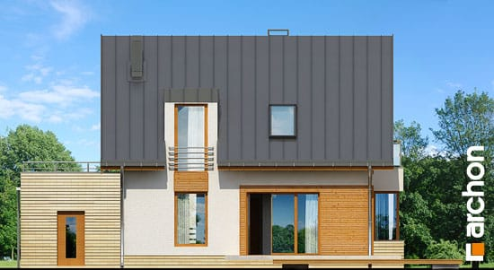 Projekt dom w kardamonie ver 2  267