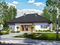 Projekt dom pod jarzabem n ver 2  259