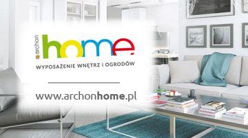 2015 09 01 archonhome a