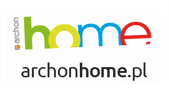 ARCHONhome