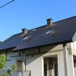 blog: Dom w idaredach Idaredy po przejściach zdjęcie #8441