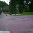Projekt domu ARCHON+ Dom w koniczynce 3 21707