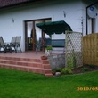 Projekt domu ARCHON+ Dom w koniczynce 3 22003
