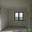 Projekt domu ARCHON+ Dom w koniczynce 3 23424