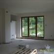 Projekt domu ARCHON+ Dom w koniczynce 3 23425