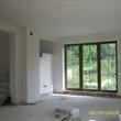 Projekt domu ARCHON+ Dom w koniczynce 3 23426