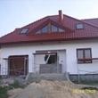 Projekt domu ARCHON+ Dom w koniczynce 3 23427