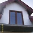 Projekt domu ARCHON+ Dom w koniczynce 3 23428