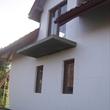 Projekt domu ARCHON+ Dom w koniczynce 3 23429