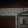 Projekt domu ARCHON+ Dom w koniczynce 3 23432