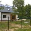 forum Projekt domu ARCHON+ Dom w zielistkach obrazek 42696