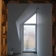Piękny nowy domek Projekt domu ARCHON+ Dom w rukoli 46764