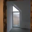 Piękny nowy domek Projekt domu ARCHON+ Dom w rukoli 46766