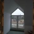 Piękny nowy domek Projekt domu ARCHON+ Dom w rukoli 46767
