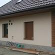 Piękny nowy domek Projekt domu ARCHON+ Dom w rukoli 50392