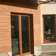 Piękny nowy domek Projekt domu ARCHON+ Dom w rukoli 50478