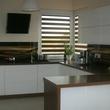 Piękny nowy domek Projekt domu ARCHON+ Dom w rukoli 50479