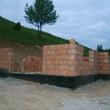 forum Projekt domu ARCHON+ Dom w łubinie obrazek 9124
