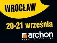 Biuro Projektów Domów zaprasza do Wrocławia