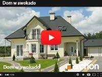 Film z ealizacji Dom w awokado