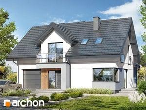 Projekt dom w malinowkach 16 g 140ed6e989823b40cedaa7301672edb1  252