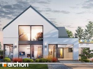 Projekt dom w aromach g2 1555509619  252