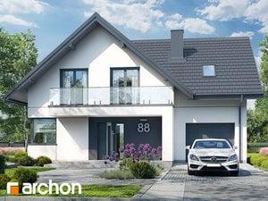 Projekt dom w sasankach 6 g ecfcf1176480e5c87312628807887a4a  252
