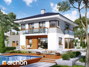 Projekt willa adrianna 1575554366  252