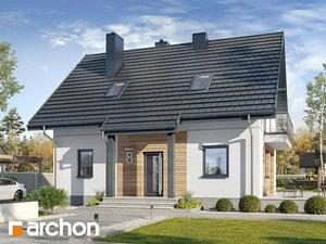 Projekt dom w paprociach ver 2 90cc9097d5bb6a2f6da6de0888b9eaac  252