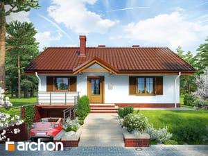 Projekt lustrzane odbicie dom w jezynach ver 2 1561380925  252