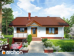 Projekt lustrzane odbicie dom w jezynach ver 2 1575373153  252