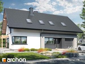 Projekt dom w liliowcach ab1579e2ae843a3a62caecd5c296fb04  252